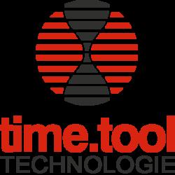 cropped-logo-tttechno_ro.png  Kontakt cropped logo tttechno ro 250x250