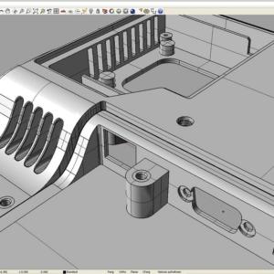 Rhino2a  3D-CAD-KONSTRUKTION Rhino2a 300x300