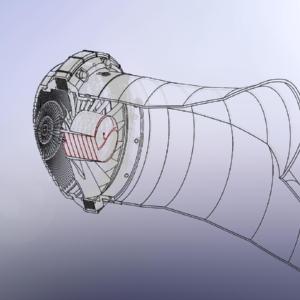 TT4  3D-CAD-KONSTRUKTION TT4 300x300