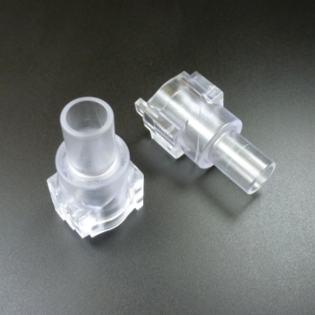 P1010810 time.tool technology Time.Tool Technology P1010810 350x350