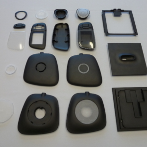 PU-Gießteile Prototypensatz [object object] Informationen PU Giessteile Prototypensatz 300x300