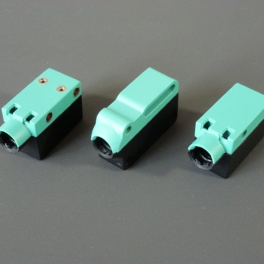 P1020924 3d-druck Unternehmen P1020924 380x380