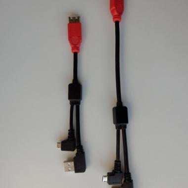 OLYMPUS DIGITAL CAMERA vakuumguss verfahren VAKUUMGUSS Verfahren P7220363 rotated 380x380