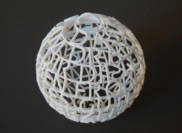 [object object] SELEKTIV LASERSINTERN Bild4 370x270 3d-druck Unternehmen Bild4 370x270