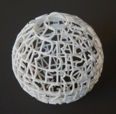 OLYMPUS DIGITAL CAMERA [object object] SELEKTIV LASERSINTERN Bild4 380x375