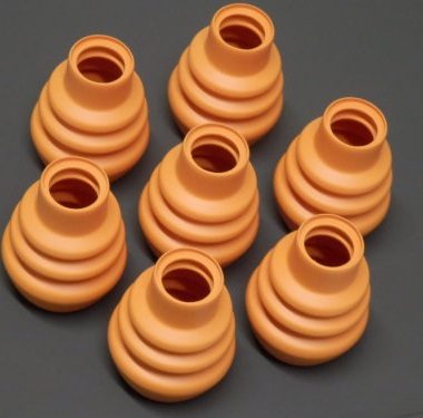 OLYMPUS DIGITAL CAMERA vakuumguss verfahren VAKUUMGUSS Verfahren Vakuumgiessen1 380x375