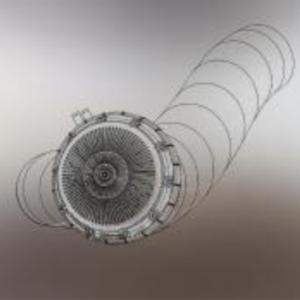 cad 1  3D-CAD-KONSTRUKTION cad 1 300x300